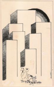 Coelha Gibitiba 6-1979