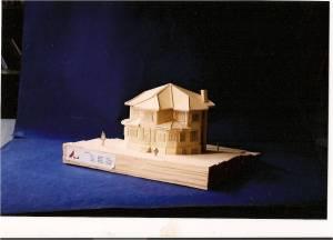 Casa Estrela