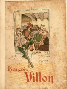 F.Villon
