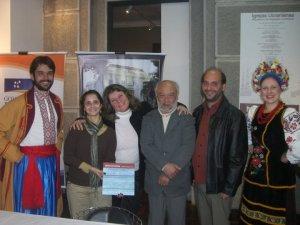 ucranianos 1