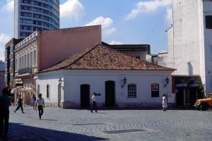 Casa Romário Martins (2)