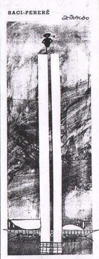 o cruzeiro 7 maio 1960 - Cópia (2)