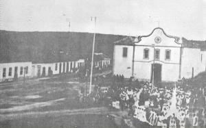 LAPA 1894