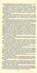 PEPA RUIZ 6