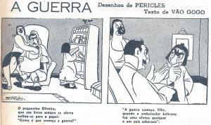 CIGARRA ABRIL 44 (2)
