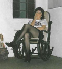 Gatto cadeira