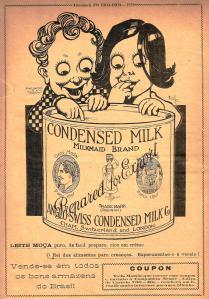 Milk-1922 (1)