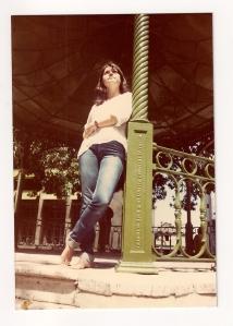Jeans Manaus 1