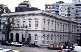 São Pedro 3