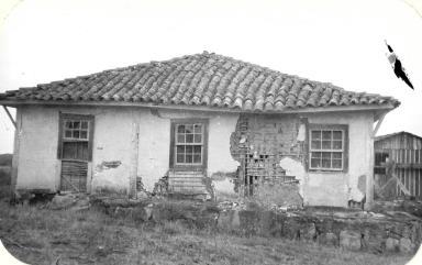 tamandare-69
