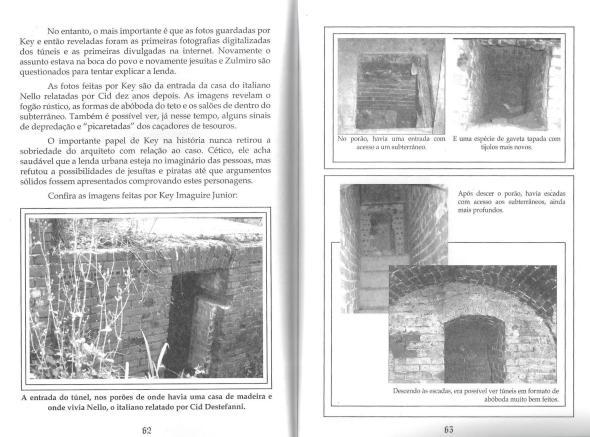 PAG.62 E 63