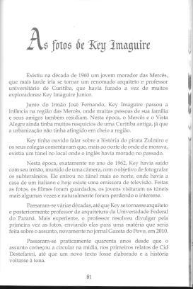 pg.61