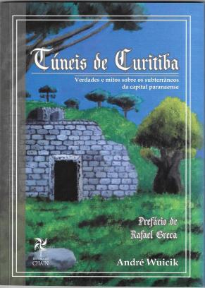 TUNEL DO ANDRE0002
